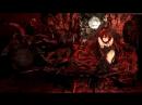Imperial Circus Dead Decadence - Yomi yori Kikoyu, Koukoku no Tou to Honoo no Shoujo