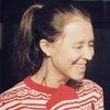 Katerina Nechaeva
