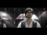 'Sawan Aaya Hai' FULL VIDEO Song _ Arijit Singh _ Bipasha Basu _ Imran Abbas Naq_HD.mp4