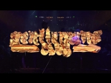 Dubstep Mix_ Gentlemens Club - Diamond Tape