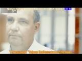 Live: ТНТ-Эфир Набережные Челны