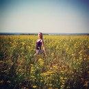 Наталья Бондаренко фото #13