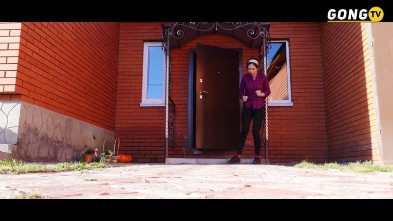 Эльвира Хамматова Алина Сафиуллина - Килендәш-ике килен