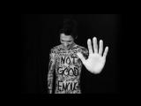 Human - Christina Perri (Boy Epic Cover).mp4