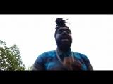 CLIP - Stranjah Miller - High Grade - Free The Nation Riddim - Big Joh Production