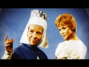 Госпожа Метелица 1963, ГДР, сказка