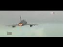 Как наши ракетоносцы Ту 95 шугают натовских лётчиков