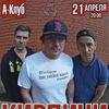 21.04 КИРПИЧИ в Смоленске!
