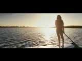DJI - Mavic Air - Песнь о себе