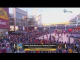 NBA Playoffs 2017  The Finals  G4  09.06.2017  Golden State Warriors - Cleveland Cavaliers