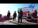 23.02.18г. г.Тольятти,технический музей К.Г.Сахарова. Ансамбль Ставропольские казаки