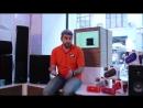 Обзор JBL Charge 2 портативная акустическая система Обзор колонки Charge 2 Plus converted with Clipchamp