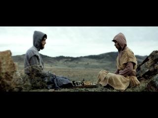 Sage - В мире нас двое