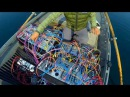 Eclipse 2017: Live Modular Synth by Endless Sample