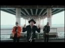 Conmigo Golpe A Golpe Feat J Quiles VIDEO OFICIAL ®