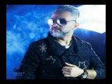 Ramil Nabran - Yelle Yelle 2017 (ft Dj Roshka)
