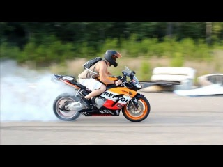 Best of Superbikes Sounds and Street Racing | Ultimate Bikers Compilation 2017