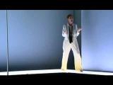 Mozart - Idomeneo - Magdalena Kozena