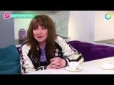 Новое откровенное интервью Кати Семёновой на телеканале Мир, эфир от 23.09.2017