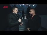 ACB 79: Шамиль Никаев: