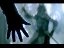 Хроники Шаннары, 2016 – ... — трейлер — КиноПоиск