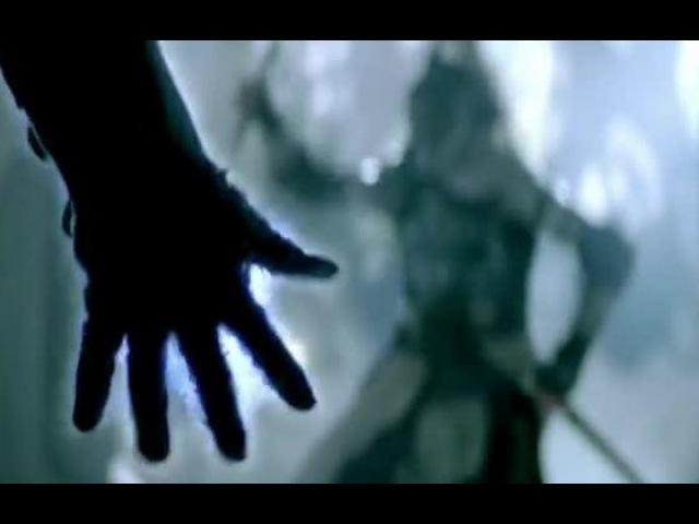 Хроники Шаннары, 2016 – — трейлер — КиноПоиск » Freewka.com - Смотреть онлайн в хорощем качестве