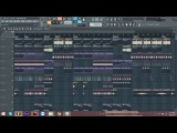 How To Make TRAP Music Like RL Grime, R3hab, Slushii, Diplo etc. (FREE FLP + PRESETS)