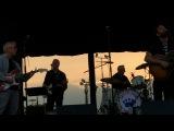 Dan Auerbach live at The Growlers Six music festival- Eau Claire (Unreleased)