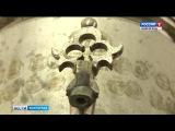 Редкий самовар пополнил коллекцию Волгоградского краеведческого музея