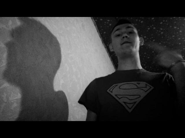 Lex_belozeroff video