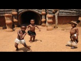 Try Not To Laugh Kids Video  - Funny African Kid Dancing Videos Compilation