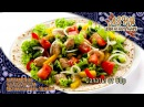 Реклама Кафе Азия HD 10.01.18 образец
