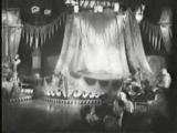 Американская музыка в клипах 1920х US1920 1929