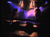 Mercury Tower Full Live (Japanese Doom Metal)