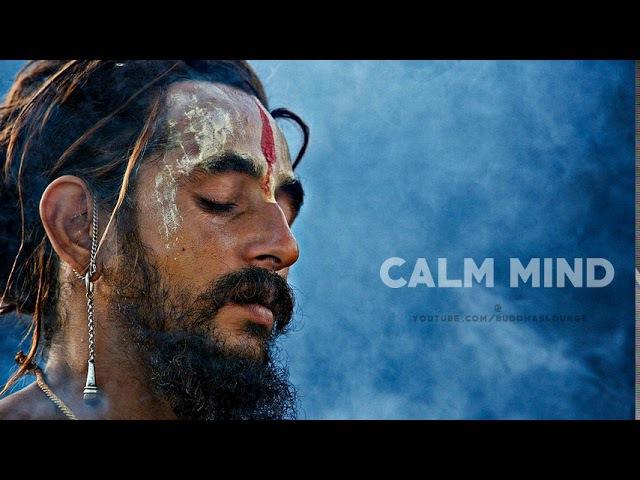 Calm Mind: Namaste Music