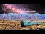 Pompeya - YAHTBMF (Felix Da Housecat Heavenly House Mix)