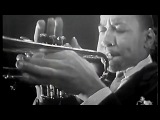 Lee Morgan Trumpet Solos