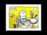GSG_1_p_76_FOOD_I_likee_I_don't_like