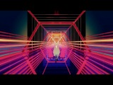 C-Rouge - Groong (Ash K &amp Junior Remix)
