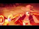 Anime Club 910_1kk_views