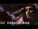 DJ Double Zed - Lady In Black (Audio)