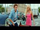Да Ты Чума ! - Чумовой Remix HD