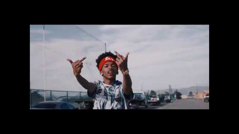 FirstClass - Stacking Chips | Dir. @WETHEPARTYSEAN ( Prod. Dj Malimal )