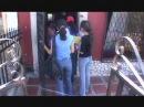 Omnilife - Jovenes Colombia