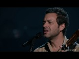 Adam Cohen &amp Damian Rice The Partisan Tower Of Song Tribute Leonard Cohen 2017 Full HD