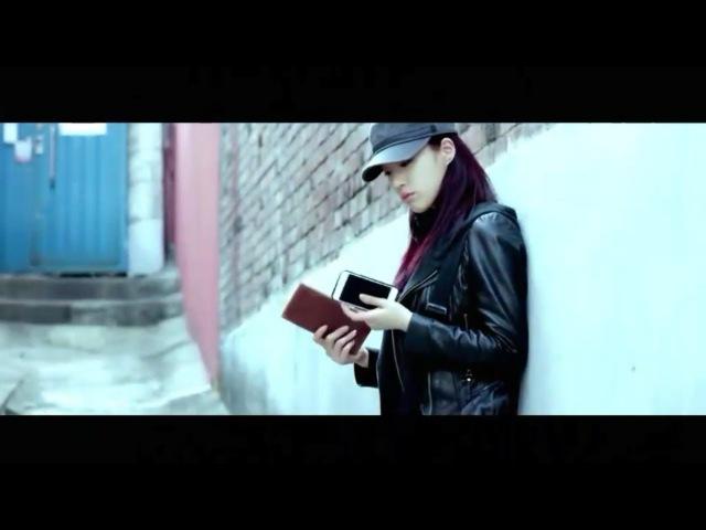 Клип к дораме Сладкий соблазн/Sweet Temp Часть 1
