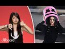 Selena Gomez - Music Evolution (2006 - 2017)