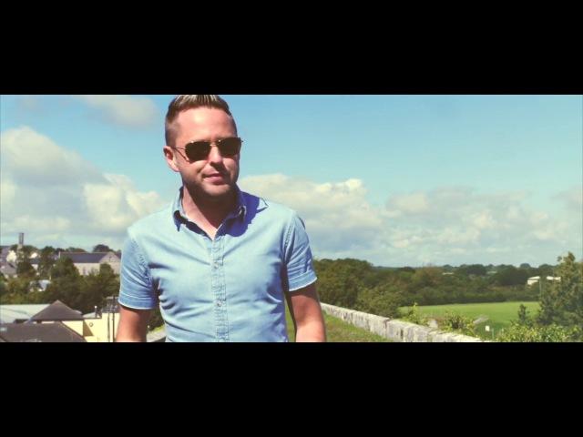 Derek Ryan - Homeland (Official Video)