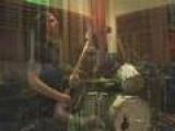 High On Fire - In-Studio (episode #5)