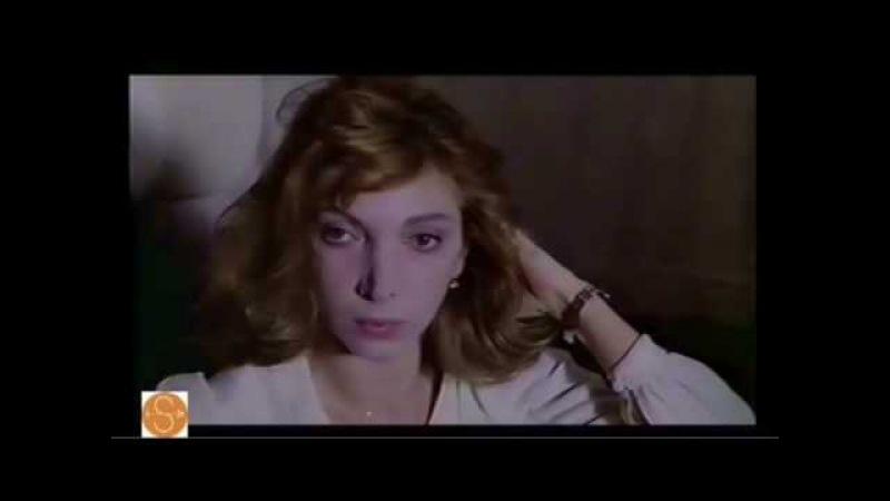 OGGETTI SMARRITI - (1980) di Giuseppe Bertolucci